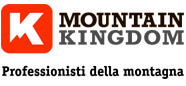 logo_Mk_persito