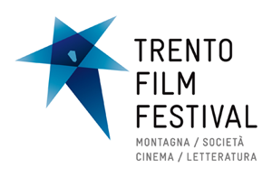 trentoFilmfestivallogo