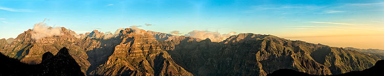Madeira_mountains_web