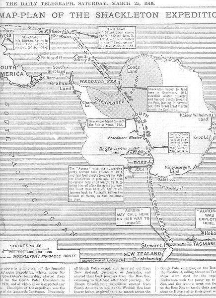 435px-Shackleton_Expedition_map-plan