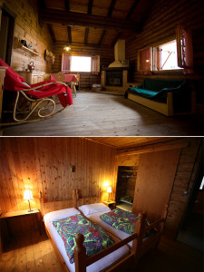 http://www.homelidays.it/pieve-di-ledro/chalet-121953it1.htm
