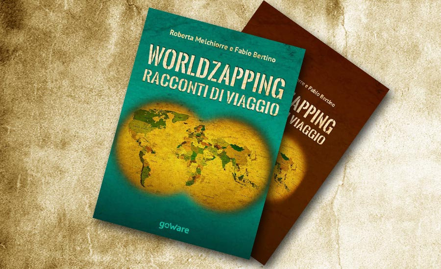 cover_worldzapping