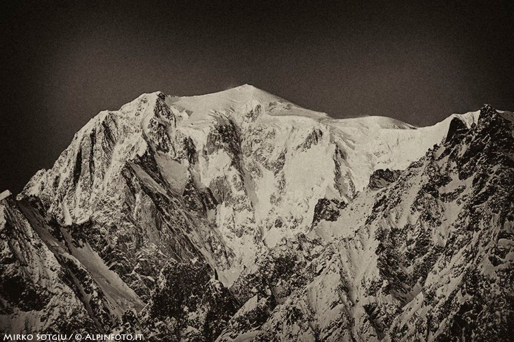 mont_blanc_old_fineart_web