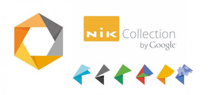 nik-collection-680x306